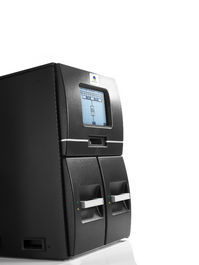 Sistemi BACT/ALERT® 3D per il rilevamento microbico
