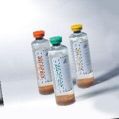 BIOFIRE® FILMARRAY® Pneumonia Panel plus (TEST)
