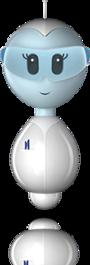 MYLA® –  Soluzioni IT di gestione delle prestazioni
