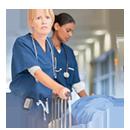 Emergency - Gestione dei pazienti al pronto soccorso